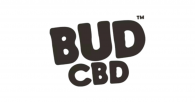 CBD buds and Cannabinoid products - Next Day Delivery