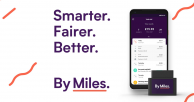 bymiles.co.uk