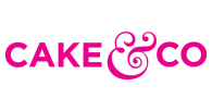 Cake&Co - Cake Shop, Cake Suppliers, Cake Store, Auckland - Cake & Co