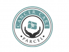 Gifts For Cancer Patients Thoughtful Unique Cancer Gift Ideas