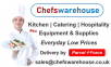 ChefsWarehouse