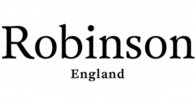 Chesterfield Sofa & Chesterfield Chair Makers | Robinson of England