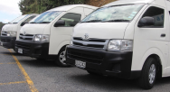 Far North Rental Cars Kerikeri Airport Northland039s Leading Car Hire Specialists