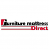 FurnitureMattressDirect