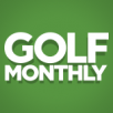 Golf Monthly - Golf Instruction Tour News Gear  Equipment Reviews