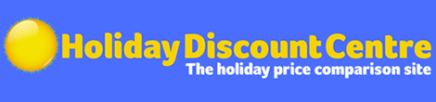 Cheap Holidays Discount Holidays and Cheap Holiday Deals 2020  2021