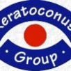 UK Keratoconus Self-Help and Support Association 8211 Helping members connect for over 25 years