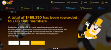 1969 Online Casino Reviews with 2586 Bonuses ranked by Game