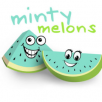 Minty Melons Service  Reviews Page  8211 MINTY MELONS SERVICE  REVIEWS PAGE Satisfaction Guaranteed