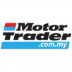 Find Used Cars for sale from Dealer and Direct Owner in Malaysia