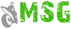 Motorcycle Helmets Gloves Boots  Accessories