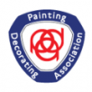 The Painting and Decorating Association
