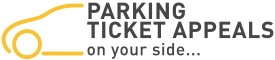 Parking Ticket Appeals
