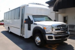 Party Bus Houston TX - Limo Service  Party Buses in Houston