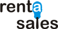 Rent A Sales  Freelance Sales  Marketing Support