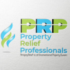 Property Relief Professionals 8211 Handling Corporate Lodging Daily
