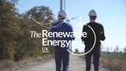 Renewable Energy Hub