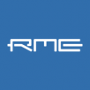 Home - RME Audio Interfaces  Format Converters  Preamps  Network Audio  MADI Solutions