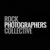 Rock Photographers Collective