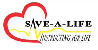 Onsite CPR and First Aid Training in Chicago