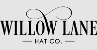 Willow Lane Hat Co - Hats for Men and Women