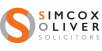 Simcox Oliver