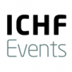 The Creative Craft Shows  ICHF Events