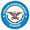 Home - Civilian Marksmanship Program