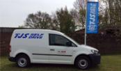 Van  Car Hire Leeds Lincoln Rugby and Scunthorpe