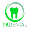 TK Dental