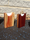 Small Woodworking Business Ideas