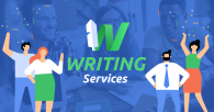 Essay Writing Service - Fast  Cheap Sale Now On -15 OFF