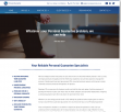 bbfconsulting.co.uk
