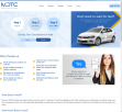 Driving Test Cancellations Seeker - We find an earlier driving test cancellation for you