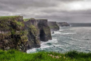 about the cliffs of moher
