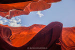 lower antelope canyon photography tours