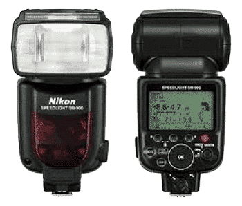 flash in photography nikon speedlights