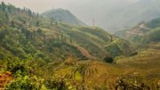 sapa vietnam pictures