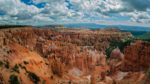 bryce national park pictures