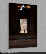 angkor wat temple images print