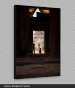 angkor wat temple images canvas