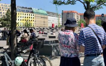 Stor endring i ungdoms reisevaner siden 1990-tallet