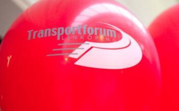 Urbanet Analyse med fire innlegg på Transportforum 2019