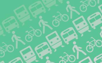 Strategibok för kollektivtrafik – Utmaningar, möjligheter och lösningar för tätorter