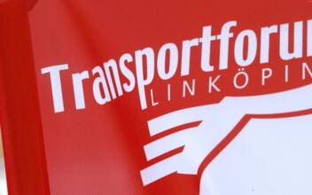 Urbanet med to innlegg på Transportforum