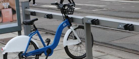 Ny artikkel i Samferdsel: Ny mobilitet krever nye analyseverktøy