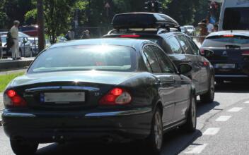 Metode for beregning av trafikkarbeid