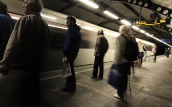 Transportløsninger for fremtiden. Urbanet Analyse - metoder og resultater