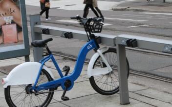 Ny mobilitet krever nye analyseverktøy