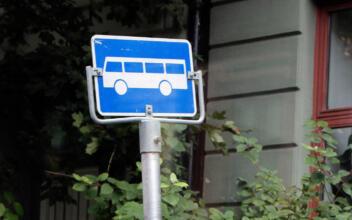 Faglig rådgivning for handlingsprogram for kollektivtransport